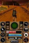 Tank Assault Screenshot 2