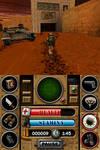 Tank Assault Screenshot 3