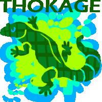 thokage avatar big by Novarock