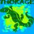 thokage avatar by Novarock