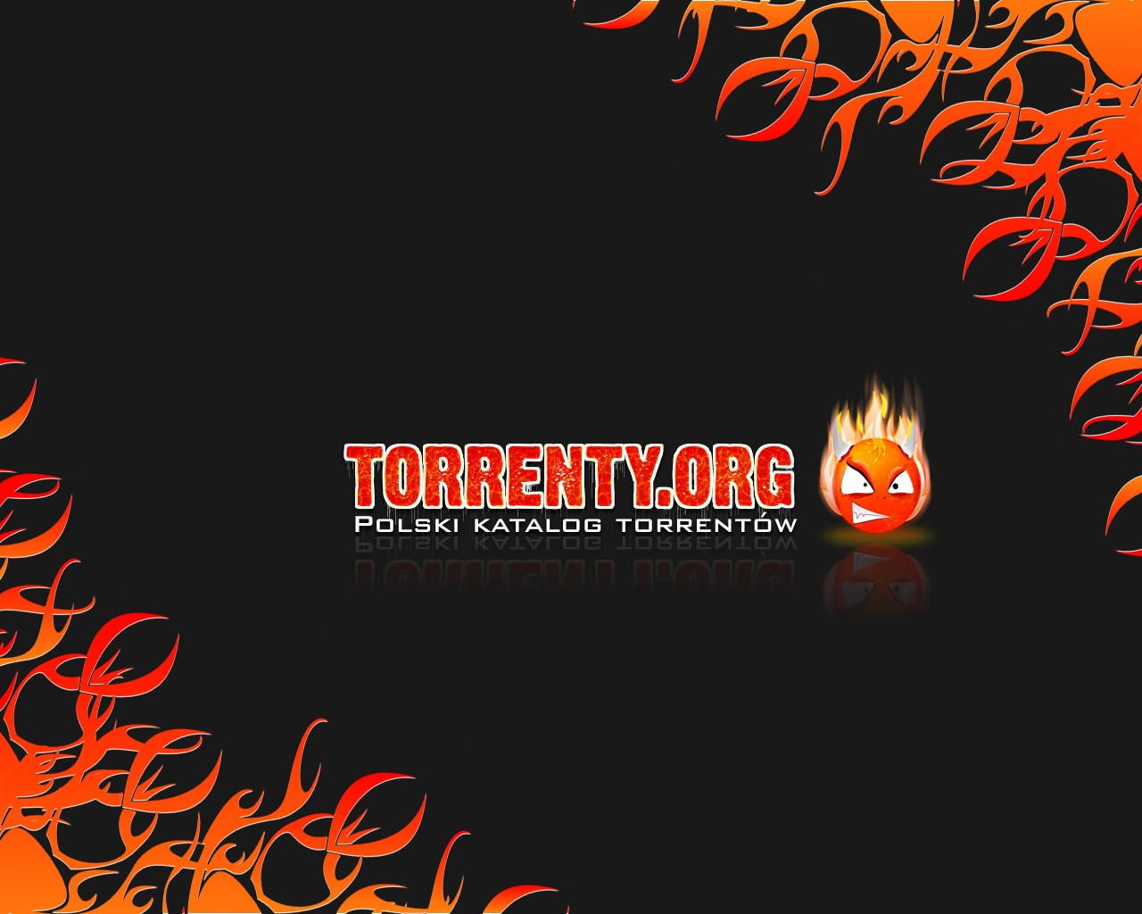 Torrenty.org 2 by havocki