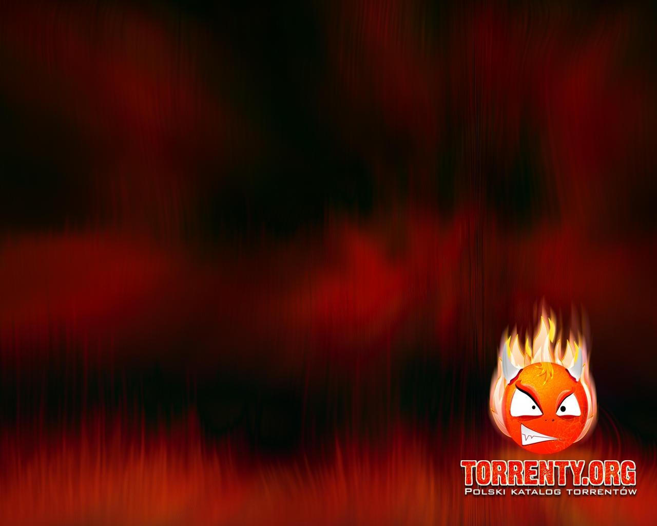 Torrenty.org 3 by havocki