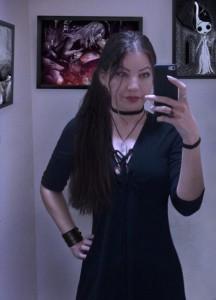 LostMemoryOfADream's Profile Picture