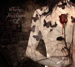 The Witch: Where Shadows Fall