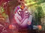 Cirque du Morte by LostMemoryOfADream
