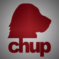 Chup Coaster