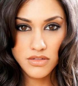 JaninaZ's Profile Picture