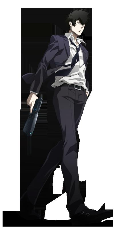 http://orig12.deviantart.net/c521/f/2012/349/1/3/kogami_shinya___psycho_pass_anime_render_by_cloudnova-d5o55xu.png