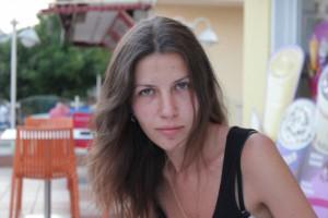 SofiaERM's Profile Picture