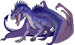 Dergdarg by Sourful