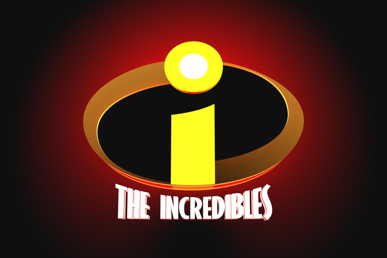 The Incredibles by TylerXy on DeviantArt