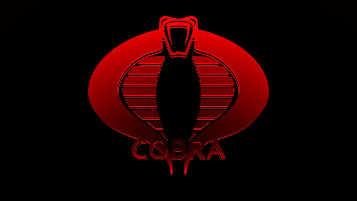 Cobra One by TylerXy