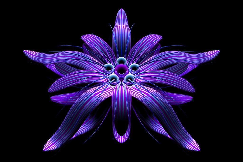 mothers day flower by TylerXy