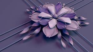 Purple Passion by TylerXy