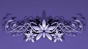 Decembers Lavender by TylerXy