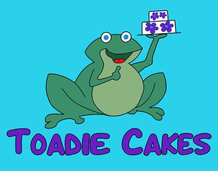 Toadie-cakes-final-jpg
