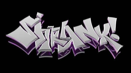 Shrank-one