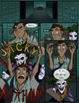 BM: Batman pg 6