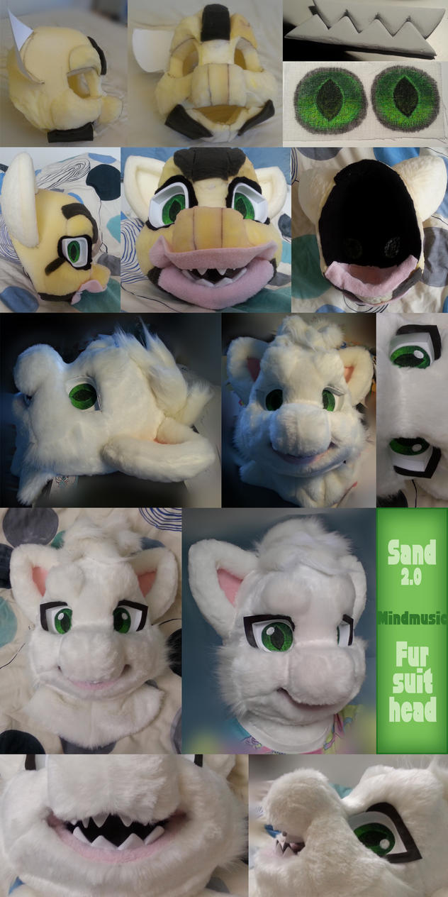 Sona-suit-preview by Mindmusic