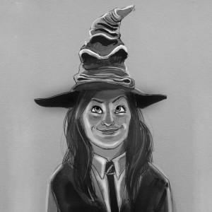 Mouphie-Art's Profile Picture