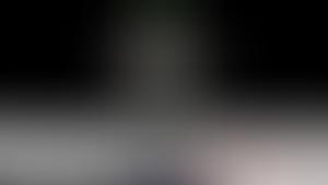 tda Blake Belladonna v1.0 (JJ Edit) fixed
