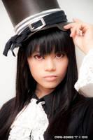 _yuuko_ by ladycross
