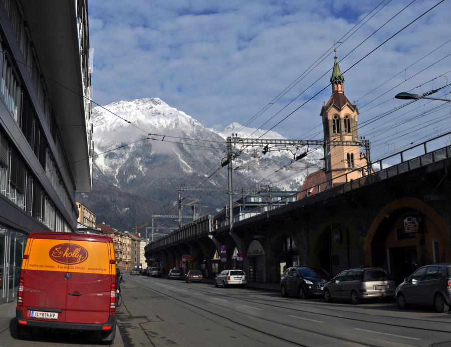 innsbruck chat rooms Erasmus student community useful information about destinations and the erasmus scholarship.