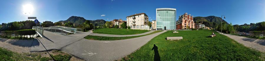 Museion - Bolzano_2