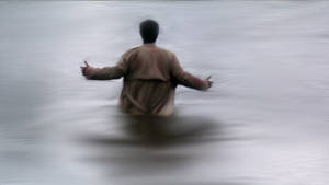 Goodbye Castiel...