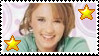Emily Osment Stamp by Bethessa