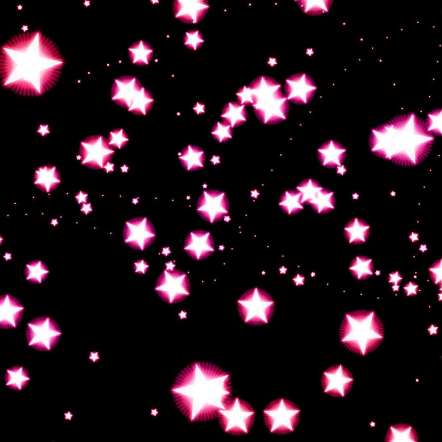 pink stars backgroundpink wallpaperpink - photo #22