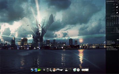 Desktop 12-19-08a
