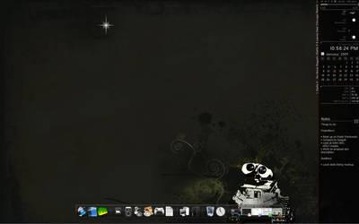 Desktop 1-13-09