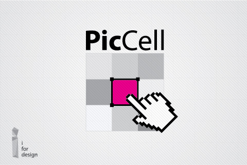 PicCell by i4dez