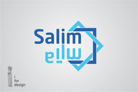 i Salim for Development 2 by i4dez