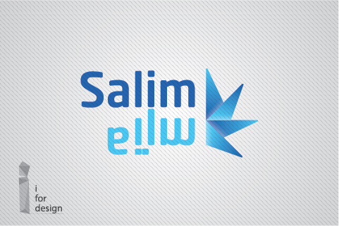 Salim for Development 1 by i4dez