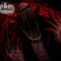 Dedayum, I need a toothbrush by Gh0st-ofStarman