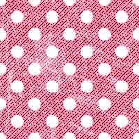 Polka Dot Wallpaper light by xaddictedxtragedyx