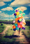 balloon_men