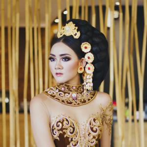 Digjaya-Yudha's Profile Picture
