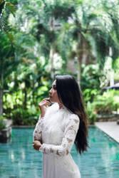 Cendy by Digjaya-Yudha