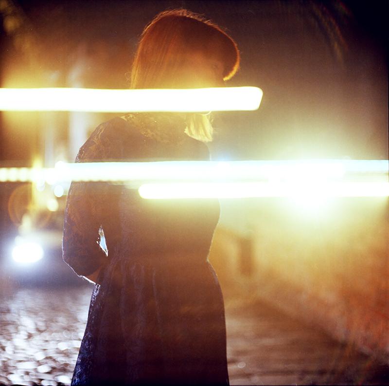 Northern Lights. by noritsu-koki