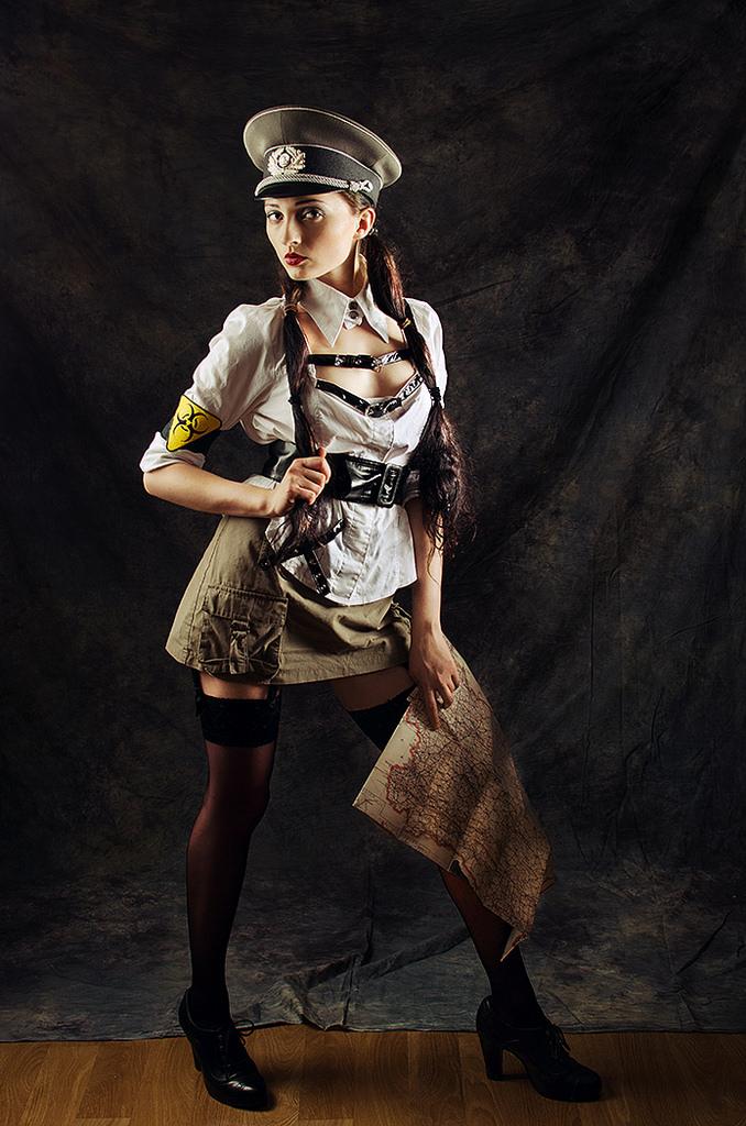 Nachtmahr tribute5. by noritsu-koki