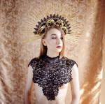 Queen of the Sun4.