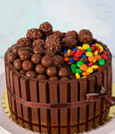 The-crazy-cake-by-pastel-cakes