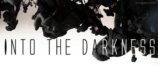 into_the_darkness_520_by_juhcmoraes-db1g1xu.png