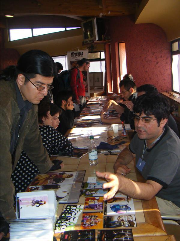 Dibujona 2008, Gracias y hasta la próxima!! (con Fotitos) Dibujona_2008___01_by_EstudioR_9