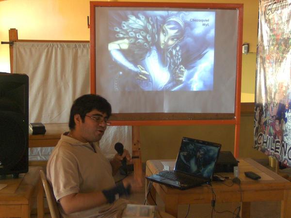 Dibujona 2008, Gracias y hasta la próxima!! (con Fotitos) Dibujona_2008___11_by_EstudioR_9