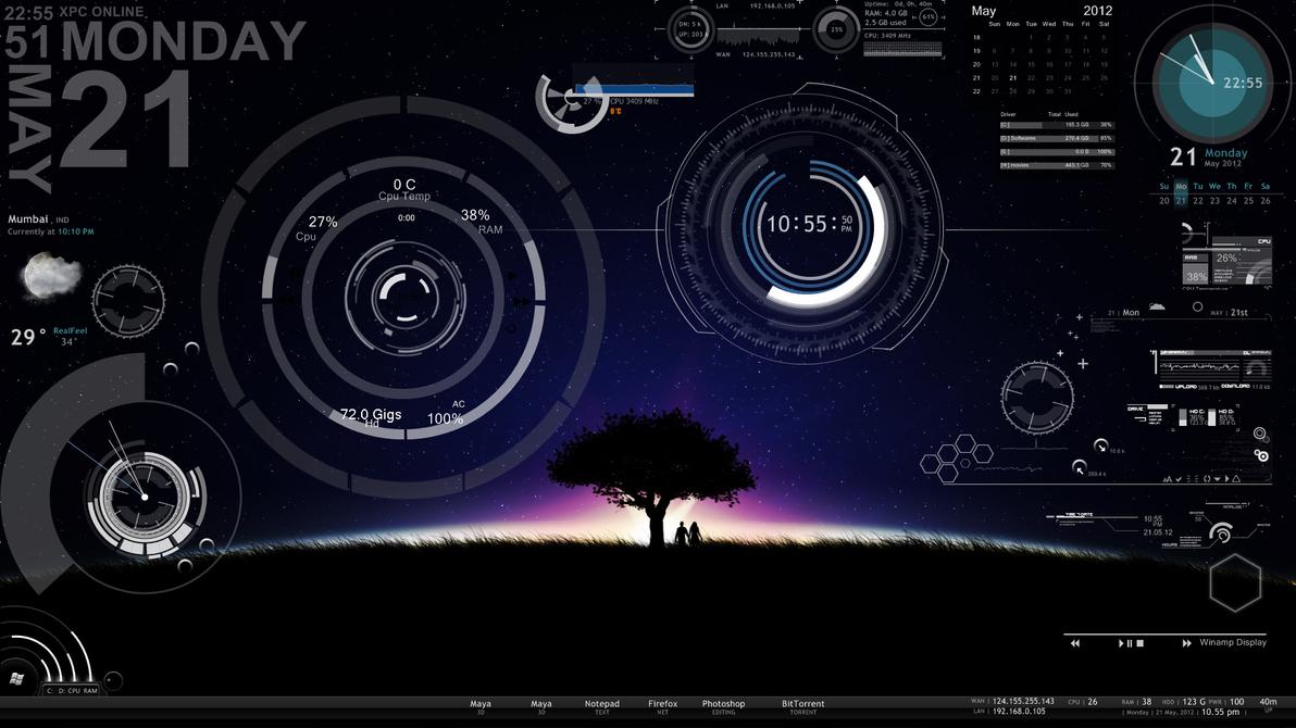 how to put windows media player on desktop windows 10
