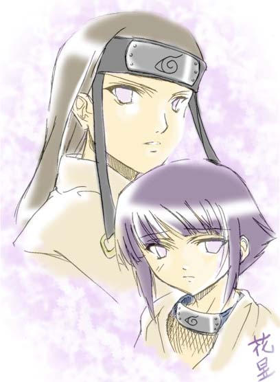 neji_and_hinata_without_quotes